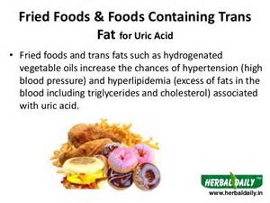 list of food uric acid gout therapeutic diet recipes to lower uric acid supplements to lower