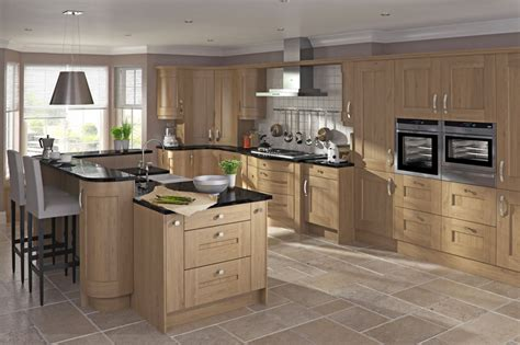 kitchen pictures fitted kitchens lancashire kitchen blackpool bathroom