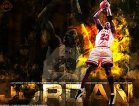michael jordan biography timeline the life of michael jordan timeline timetoast timelines