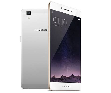 Oppo A71 Smartphone oppo has announced a71 the addition to its a series of smartphones droxtech