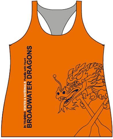 dragon boat merchandise dragon boat merchandise