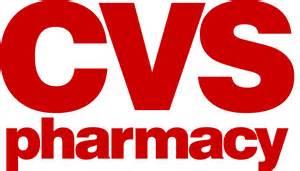 Cvr Pharmacy by File Cvs Pharmacy Alt Logo Svg Wikimedia Commons