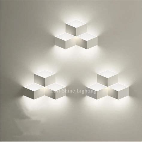 Wall With Lights Wall Lights Design Artistic Cool Decorative Wall Light