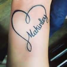 kid ink hand tattoo top 25 ideas about name tattoos on pinterest baby name tattoos kid name tattoos and baby tattoos