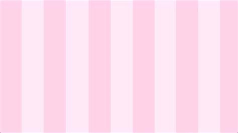Stripe Pastel pastel stripes animated background free to use
