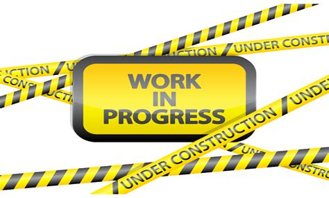 Is Safe For Work In Techsmart With A New Heavycom Show Premiering April 5 by Projects Work In Progress Create Yourself Today