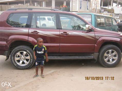 google carros usados avenda em angola arquivo carro usado ingombota olx co ao