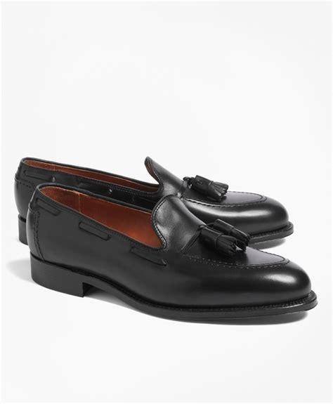 brothers loafers s tassel loafers brothers