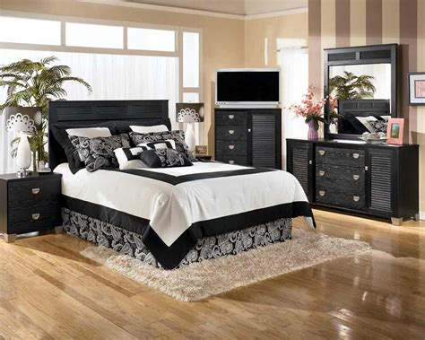 stylish bedroom curtains bed bath and beyond feel the home part 2