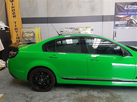 house window tinting melbourne window tinting melbourne residential car tinting upcomingcarshq com