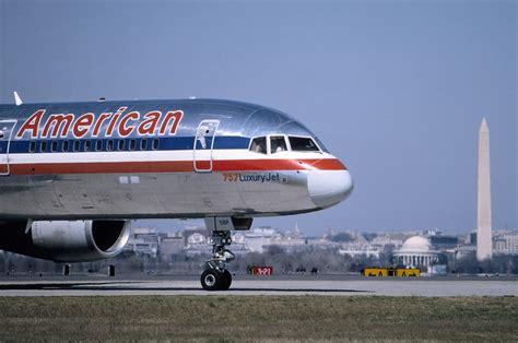 american airlines flight file boeing 757 223 american airlines an0290718 jpg