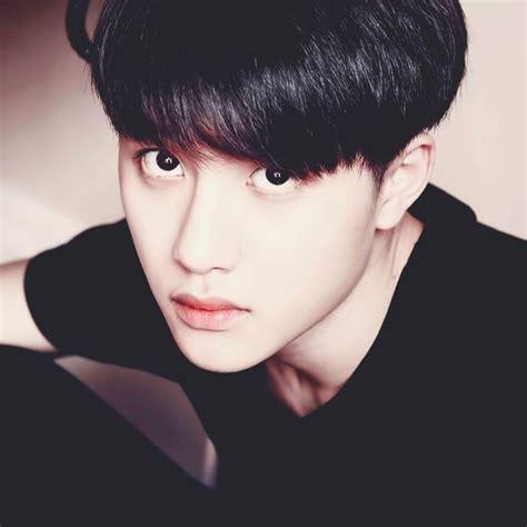 biografi do kyungsoo exo k 25 best ideas about do kyung soo on pinterest exo exo
