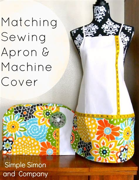 sewing apron youtube jo anns waverly challenge a matching sewing apron