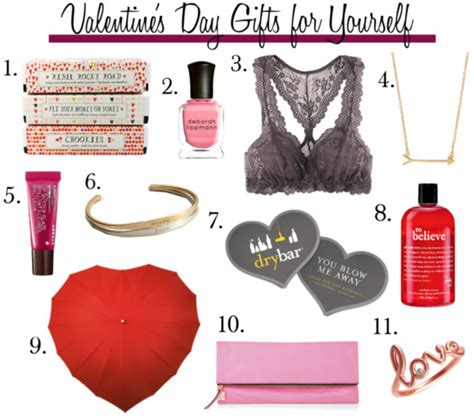 Buy Yourself A Valentines Day Gift At by S Day Gifts For Yourself The Work Edit By