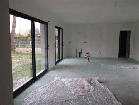 mur design home hardware peinture d un mur salon cuisine ouverte