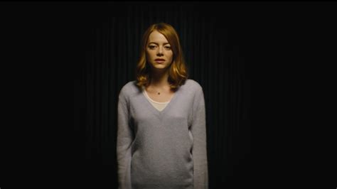 emma stone podcast emma stone s la la land performance transcends the film s