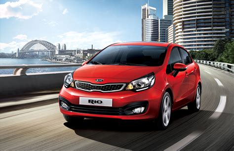 Kia Nigeria Cars Prices Made In Nigeria Kia The S Car Unbeatable