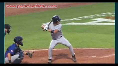 mike trout slow motion swing mike trout high school slow motion baseball swing