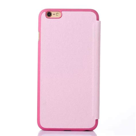 Leather Crown Iphone 6 6s girly bling crown wallet card flip leather cover for