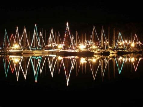 kerr lake boat rs jachtclub scheveningen en festival classique brengen
