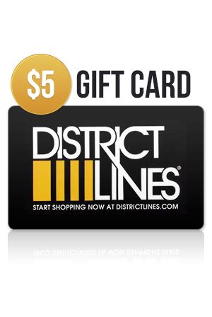 Buy 5 Amazon Gift Card - 5 gift card gift card district lines gift cards online store on district lines