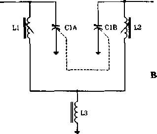 inductor op variable inductor op 28 images oscillator working design using op variable inductor types