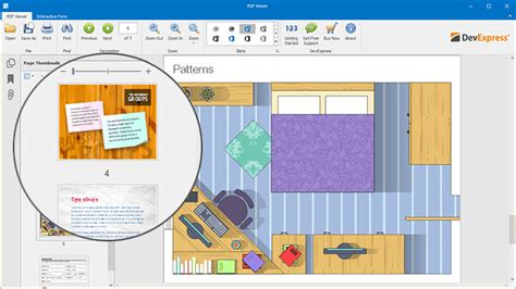 devexpress printable area what s new in 2016 vol 2 devexpress