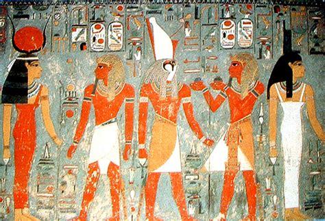 imagenes de figuras humanas egipcias estilos pict 243 ricos arte egipcio taringa