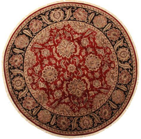 12 design rug 13746 exclusive