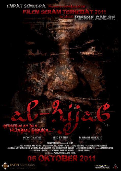 film hantu malaysia munafik al hijab wikipedia bahasa melayu ensiklopedia bebas