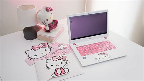 Laptop Acer Pink Hello hello acer laptop where and how to buy gadgetmatch