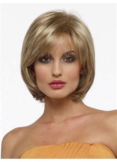 brushes to style chin length bob 399 best images about bobs and lights on pinterest bobs