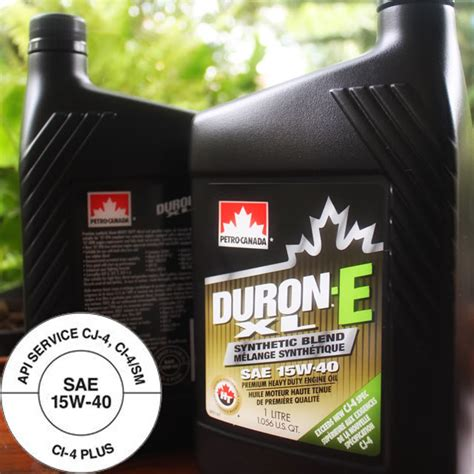 Petro Canada Xl 15w40 Duron Drum oli duron petro canada oli terbaik mesin kendaraan anda