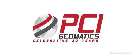 Pci Geomatica 2014 Sle Files Processing Satellite Image Aerial pci geomatics for pc windows xp 7 8 8 1 all pc