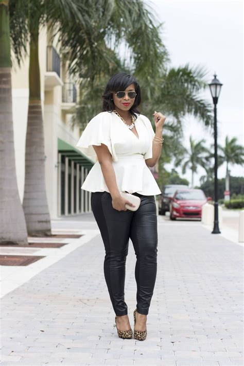 White Batwing Top Size S 25 best ideas about plus size peplum on plus