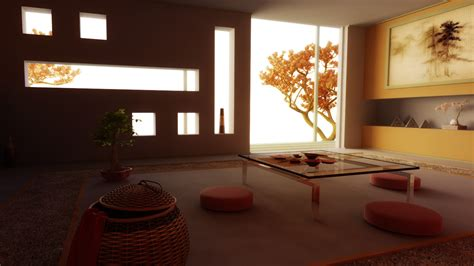 japanese style living room design 2017 2018 best cars top 10 asian interior design ideas expected to rock 2018