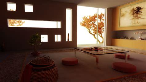 asian designs top 10 asian interior design ideas expected to rock 2018