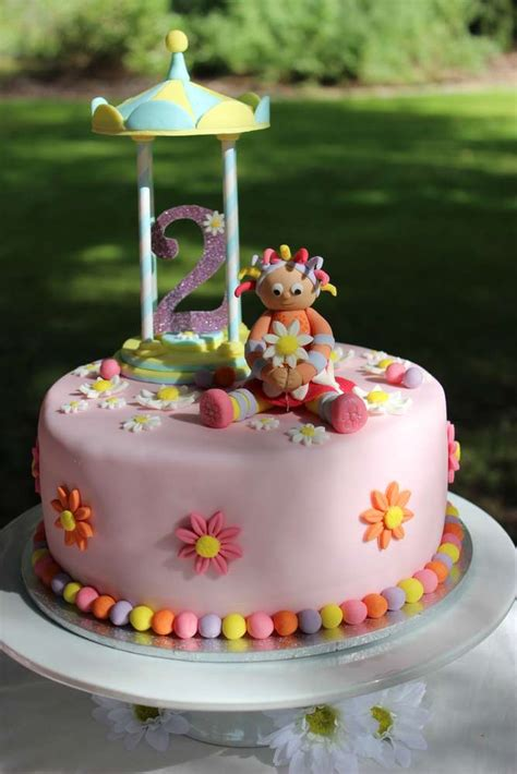 upsy daisy   night garden birthday party ideas photo    catch  party