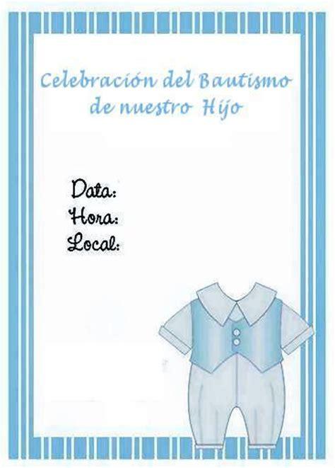 plantilla para recuerdos de bautizo recuerdo d bautizo ni 241 o o ni 241 a caja d 60 pzas 1 140 00 invitaciones para bautizos