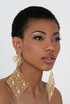 bianca spender hairstyles blackhairstylecuts com 1000 id 233 es sur le th 232 me big chop naturel sur pinterest