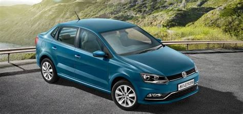 volkswagen car ameo volkswagen ameo india price review images volkswagen cars
