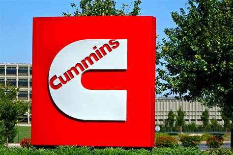 Mba Hiring Manager Cummins Columbus Indiana by Cummins Inc Graduate Trainee Recruitment 2017 Nairacareer
