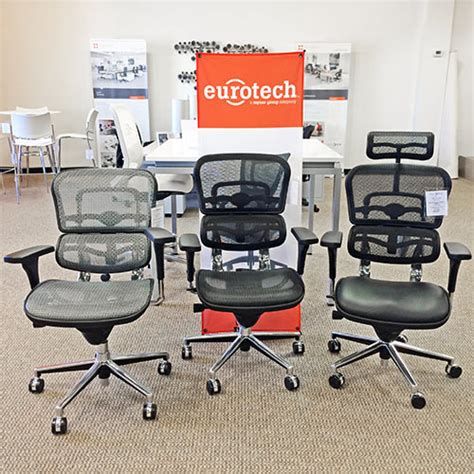 Upholstery Dallas by Office Desks Dallas Images Yvotube