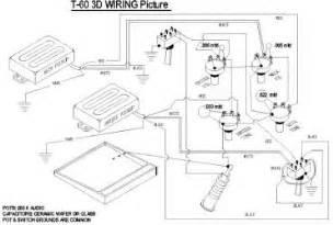 peavey bass guitar wiring diagram wedocable