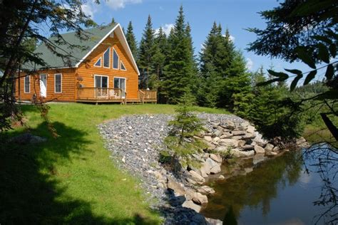 Cabins At Lopstick Pittsburg Nh by Cabins At Lopstick Pittsburg Nh Resort Reviews