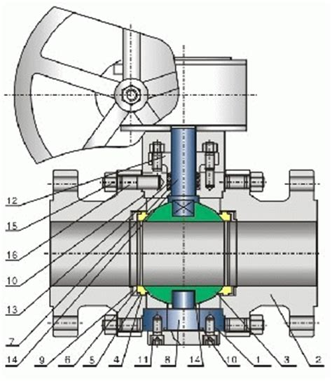 metal seated valve design metal seated valves metal valve high pressure