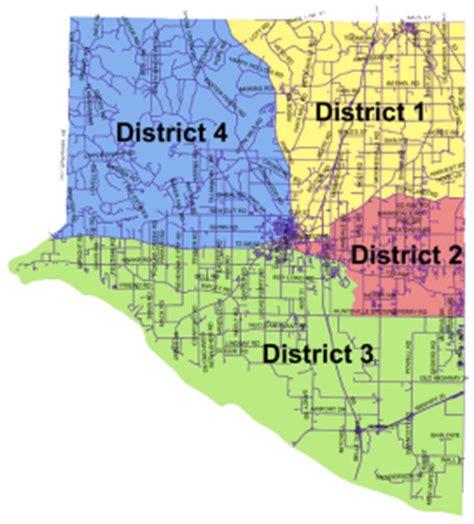 county school district al commissioner biographies limestone county
