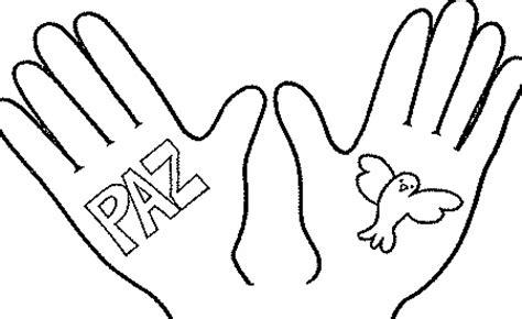 imagenes para dibujar sobre la paz cuarto b escuela n 186 122 d 205 a internacional de la paz