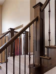 Metal Banister 17 Best Ideas About Iron Balusters On Pinterest Iron