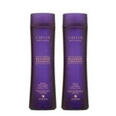 Caviar Sho And Conditioner 1000 images about anything alterna on bamboo
